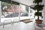 Brand New Medical Office Space Available Immediately In Prime Greenpoint!!!!